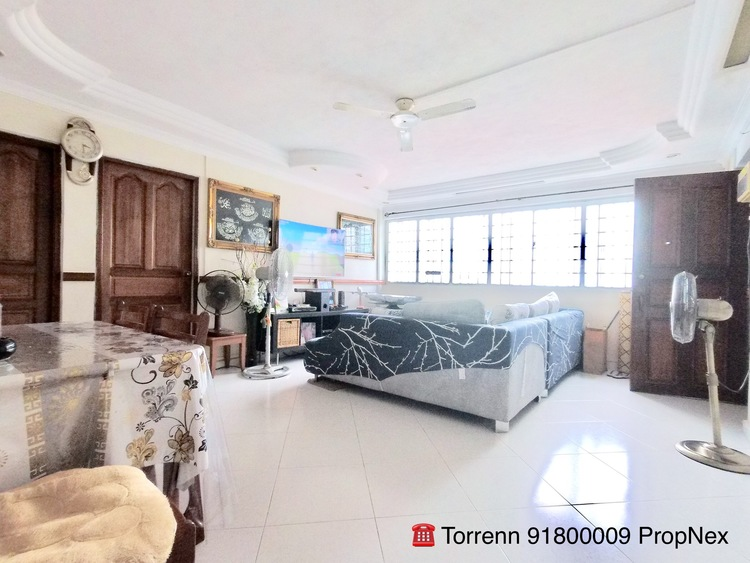 36 Bedok South Avenue 2