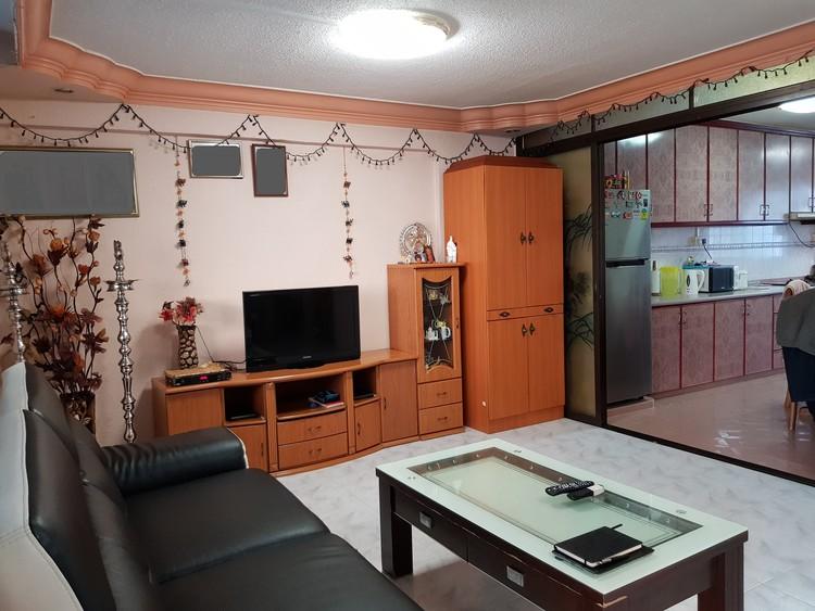 370 Bukit Batok Street 31