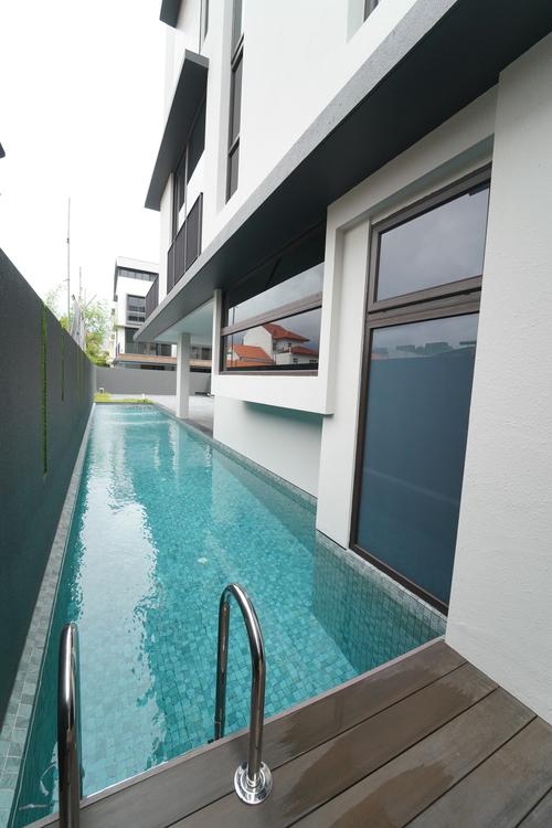 Cayman Residences