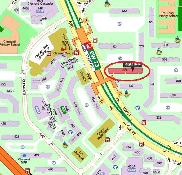 326 Clementi Avenue 5