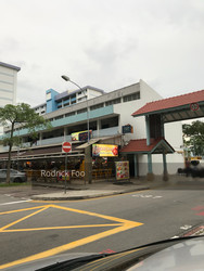 Clementi West Street 2 photo thumbnail #1