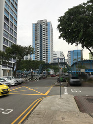 Clementi West Street 2 photo thumbnail #4