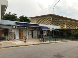 Clementi West Street 2 photo thumbnail #5
