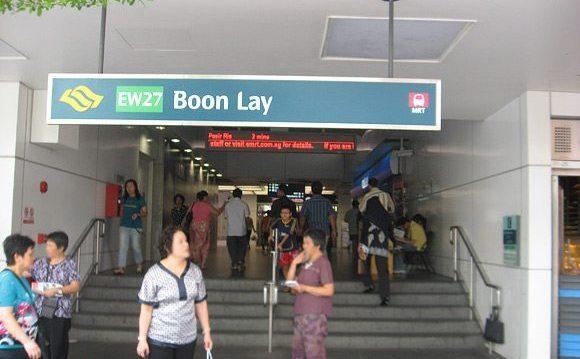 662B Jurong West Street 64