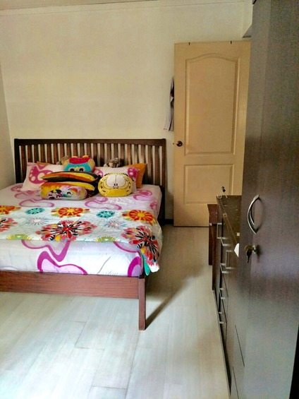 708 Yishun Avenue 5