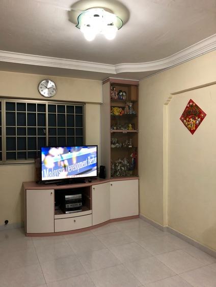 240 Hougang Street 22