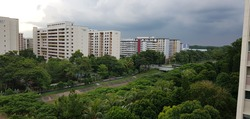 jurong-east-street-31 photo thumbnail #1