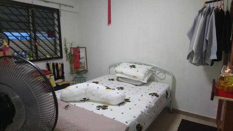 125 Yishun Street 11