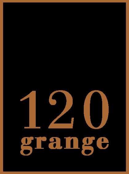 120 Grange