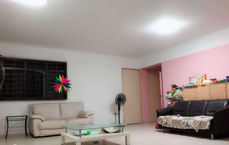 273C Jurong West Avenue 3