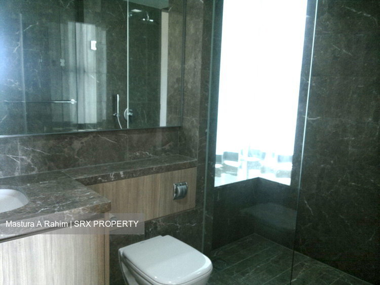Optima @ Tanah Merah (D16), Condominium #176490942