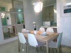 Optima @ Tanah Merah (D16), Condominium #176490832
