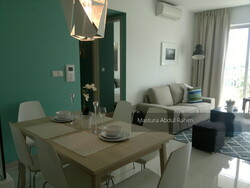 Optima @ Tanah Merah (D16), Condominium #271199601
