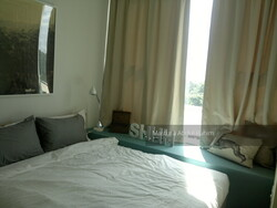 Optima @ Tanah Merah (D16), Condominium #271199621