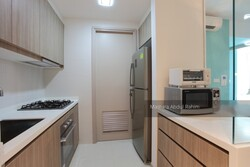 Optima @ Tanah Merah (D16), Condominium #271199631