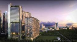 marina-one-residences photo thumbnail #4