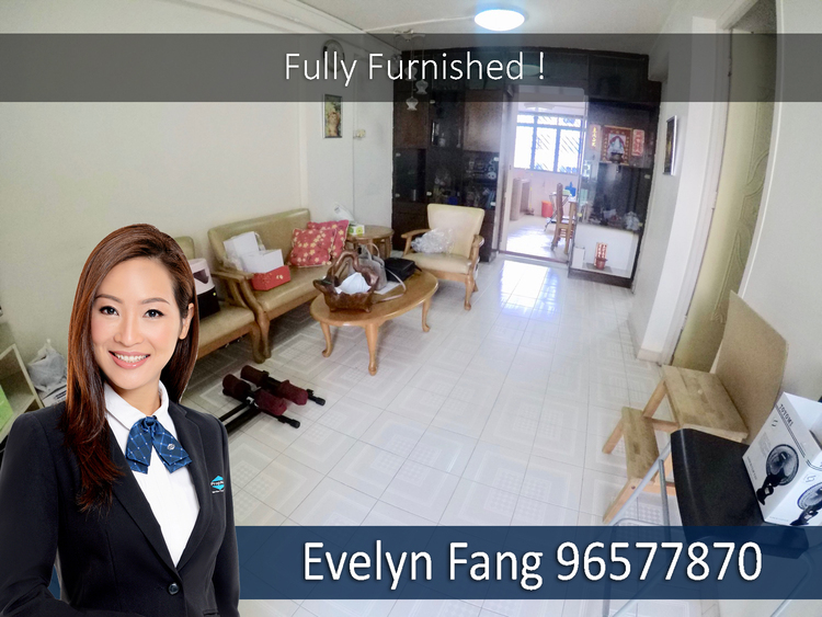 108 Serangoon North Avenue 1