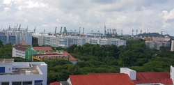 telok-blangah-crescent photo thumbnail #15
