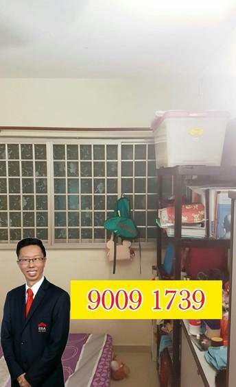 425 Jurong West Avenue 1
