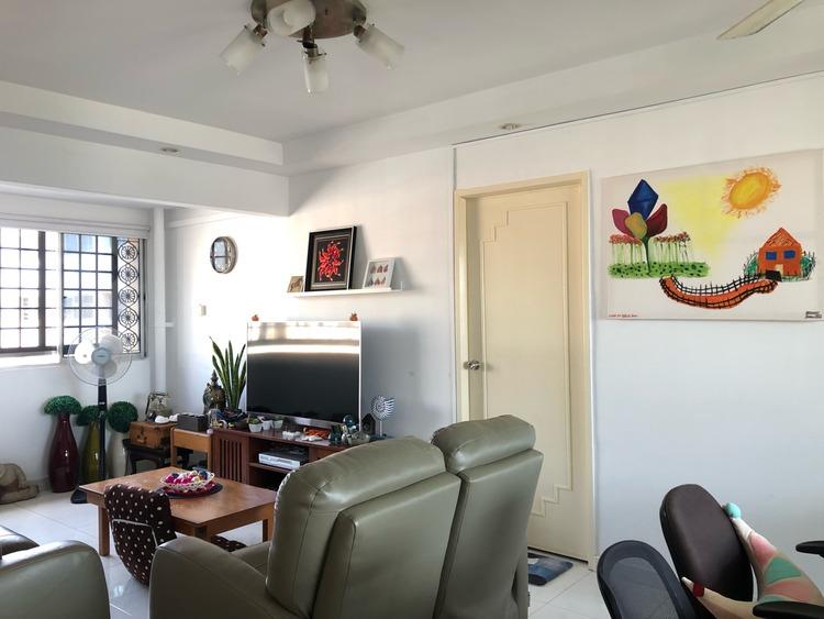 565 Pasir Ris Street 51