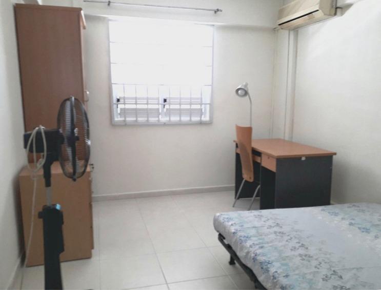 736 Yishun Street 72