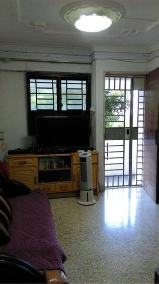 416 Ang Mo Kio Avenue 10