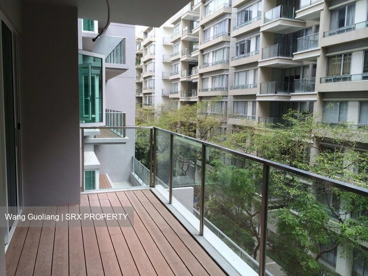 Suites At Orchard (D9), Apartment #173368002