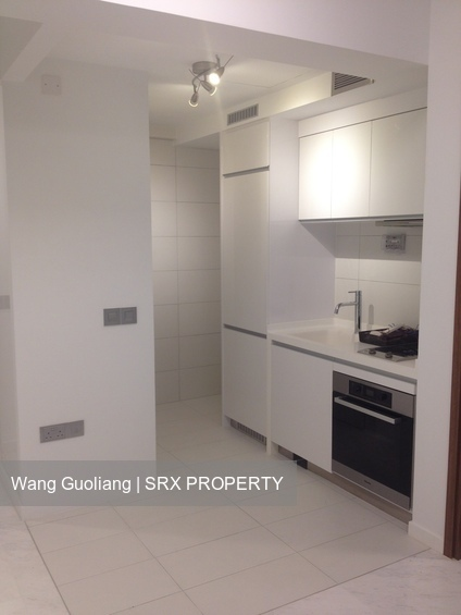 Suites At Orchard (D9), Apartment #173368022