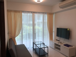 Suites At Orchard (D9), Apartment #173368062