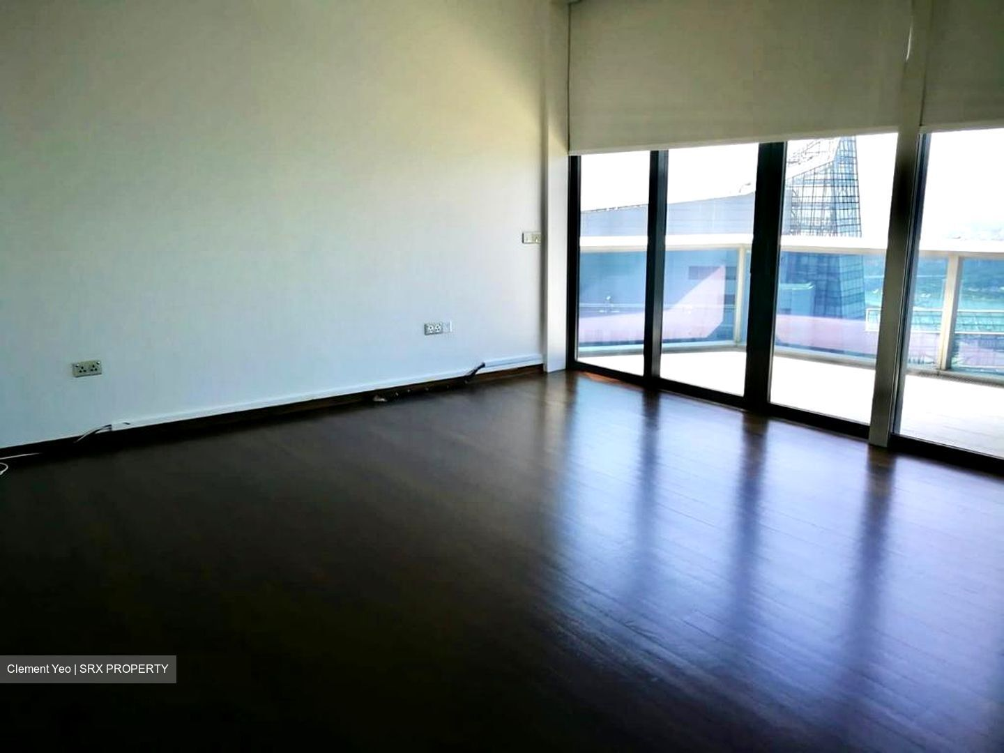 Marina Bay Suites (D1), Condominium #279928331