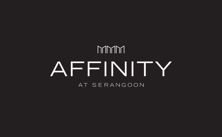 Affinity at Serangoon