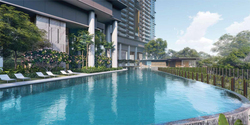 Stirling Residences (D3), Apartment #236291501