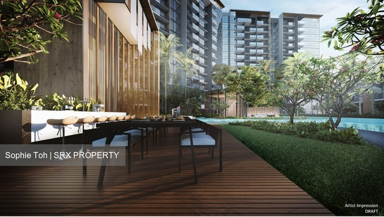 Affinity At Serangoon (D19), Apartment #175670932
