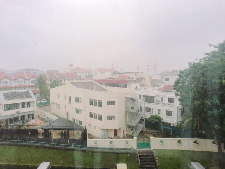 205 Serangoon Central