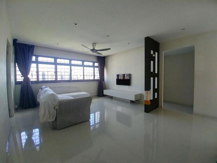 621 Jurong West Street 65