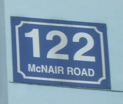 Mcnair Road (D12), HDB Shop House #182263402