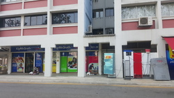 Mcnair Road (D12), HDB Shop House #182263452