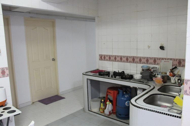 521 Serangoon North Avenue 4