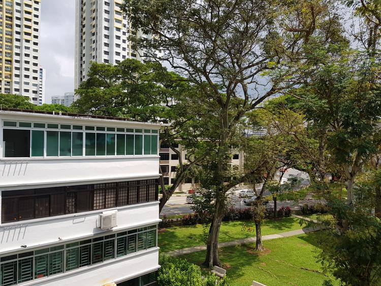 19 Lim Liak Street