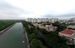 Riverfront Residences (D19), Apartment #173754412