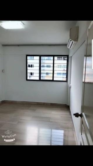 219 Serangoon Avenue 4