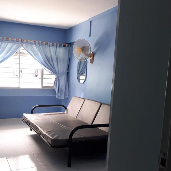 750 Jurong West Street 73