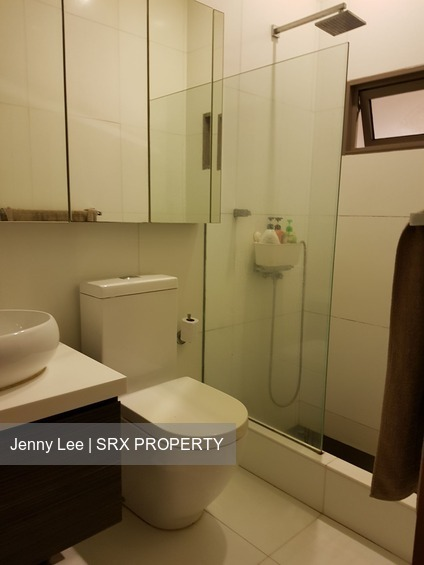 Mint Residences @ Jansen (D19), Apartment #173924962