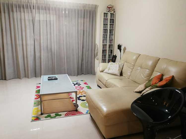 316 Serangoon Avenue 2