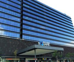 paya-lebar-square photo thumbnail #8