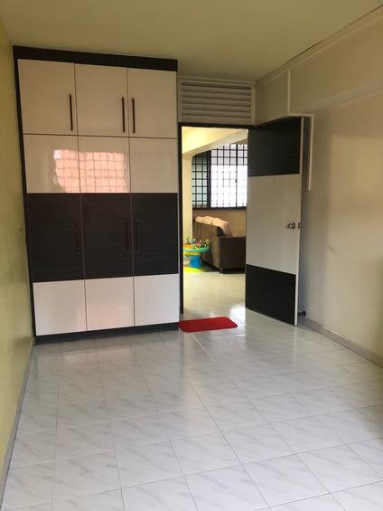 536 Hougang Street 52