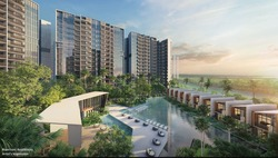 riverfront-residences photo thumbnail #5
