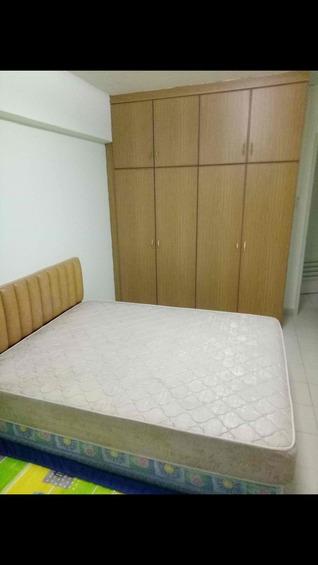 852 Yishun Street 81