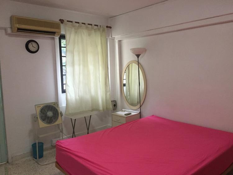 179 Ang Mo Kio Avenue 5