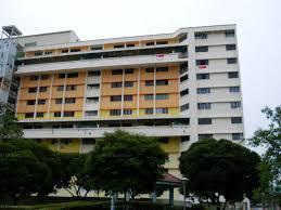 159 Tampines Road